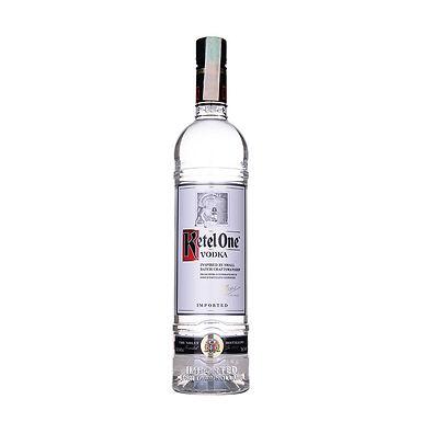 Ketel One Vodka, 700ml