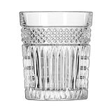 D.O.F. Whisky Glass Libbey Radiant, 355ml