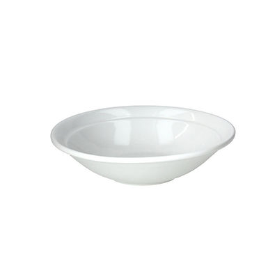 Salad/Soup Bowl Tognana Thesis, Porcelain, Round, 2 Sizes