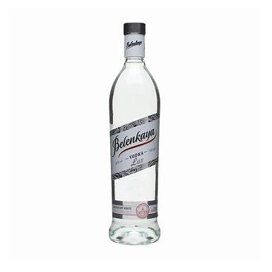 Belenkaya Lux Vodka, 700ml