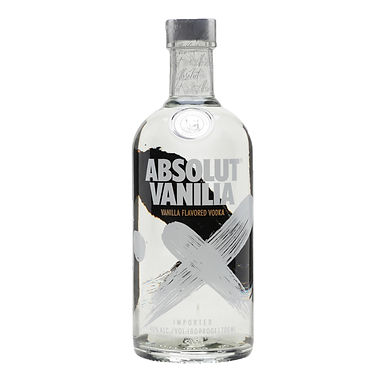 Absolut Vanilia Vodka, 700ml