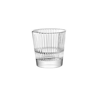 Wine Glass Vidivi Diva, Stackable, 300ml