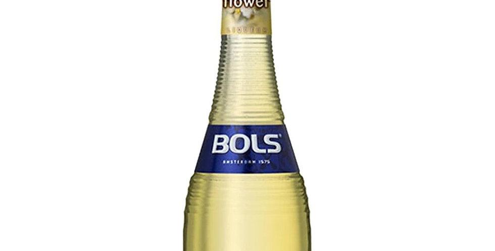 Bols Elderflower Liqueur, 700ml