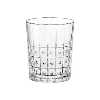 Whisky Glass Bormioli Rocco Este, 400ml