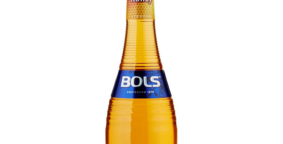 Bols Honey Liqueur, 700ml