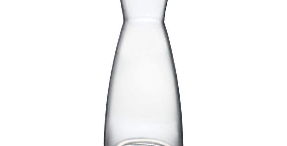 Carafe Bormioli Rocco Ypsilon, Crystal, 250ml