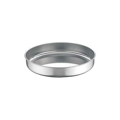 Baking Pan Super Casa, Round, Inox 18/C, Ø28cm