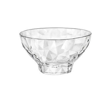 Ice Cream Bowl Bormioli Rocco Diamond Mini, 225ml