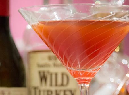 Vieux Carré (cocktail)