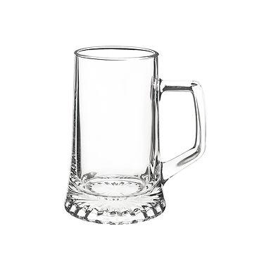 Beer Mug Bormioli Rocco Stern, 287ml