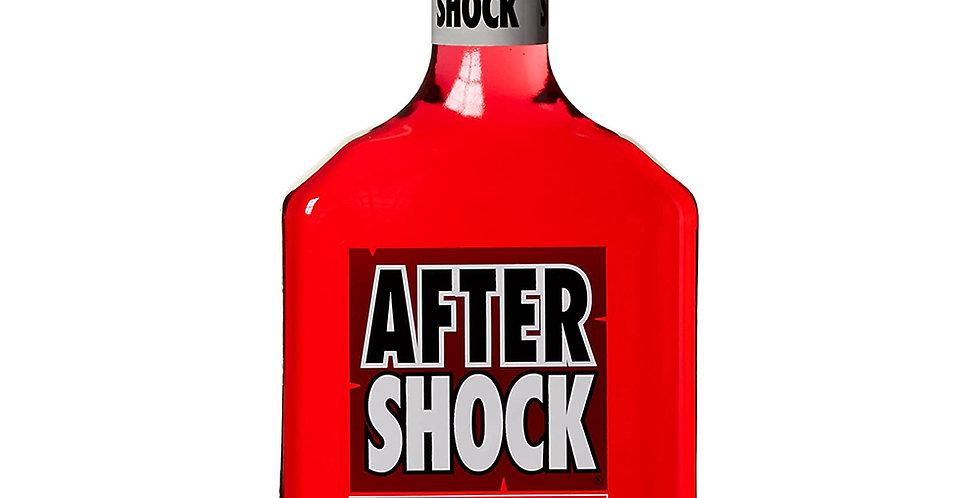 After Shock Hot & Cool Cinnamon Liqueur, 700ml