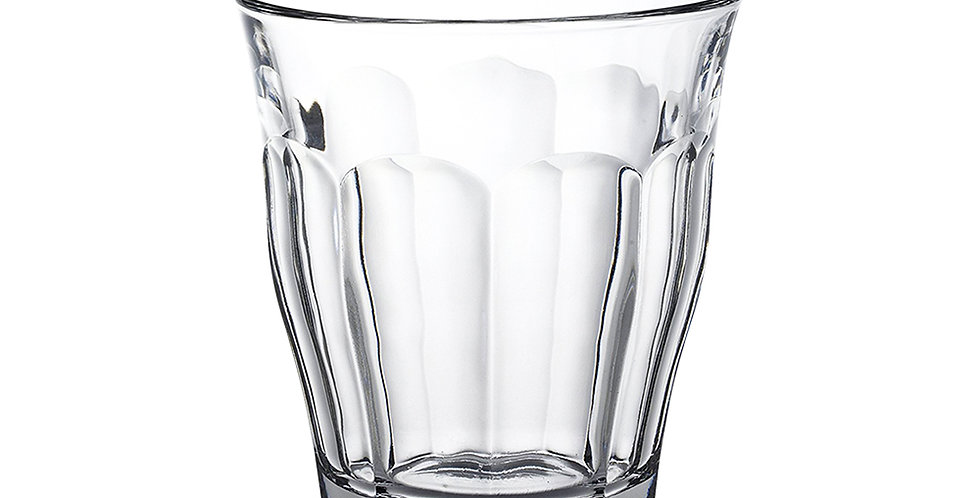 Water Glass Duralex Picardie, Tempered, 250ml
