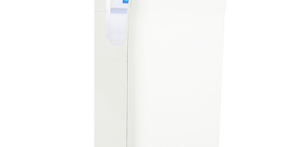 Super Jet Hand Dryer Interhasa, Automatic, 1900W