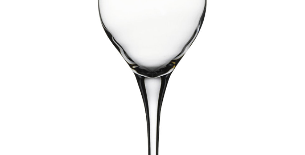Wine Glass Nude Primeur, Crystal, 260ml