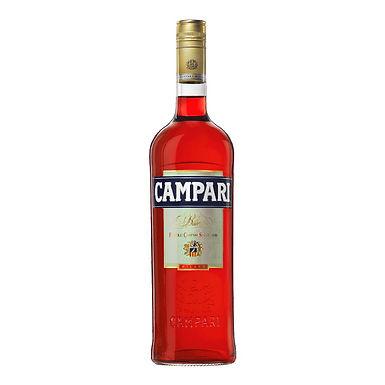 Campari Bitter, 700ml