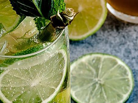 Mojito (cocktail)