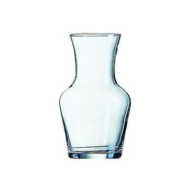 Carafe Arcoroc A Vin, 250ml
