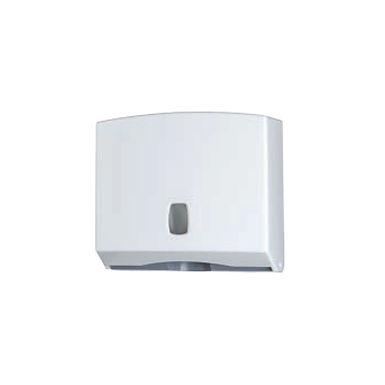 Paper Hand Towel Dispenser Medial International Basica, 3 Sizes
