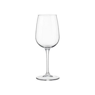 Wine Glass Bormioli Rocco Inventa Small, Crystal, 250ml