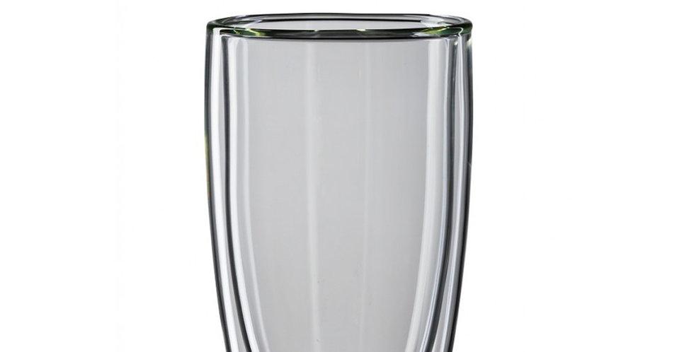Long Drink Glass bloomix blooSpirit XL, 550ml