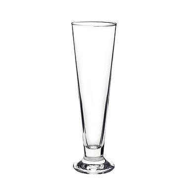 Beer Glass Bormioli Rocco Palladio, 545ml