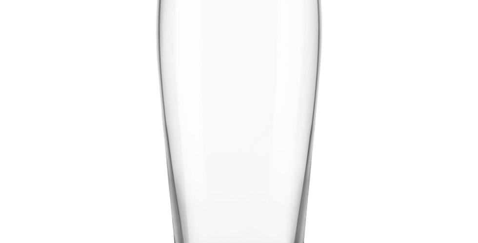 Beer Glass Bormioli Rocco Willy, 655ml
