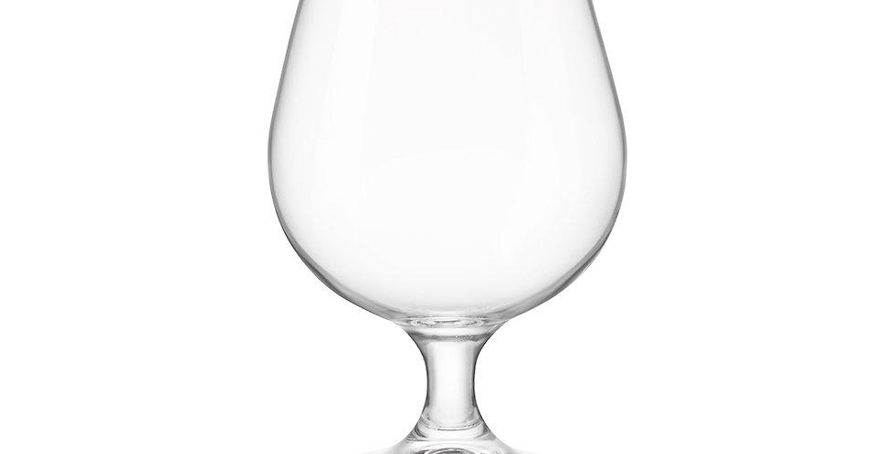 Cognac Glass Bormioli Rocco Riserva, 530ml