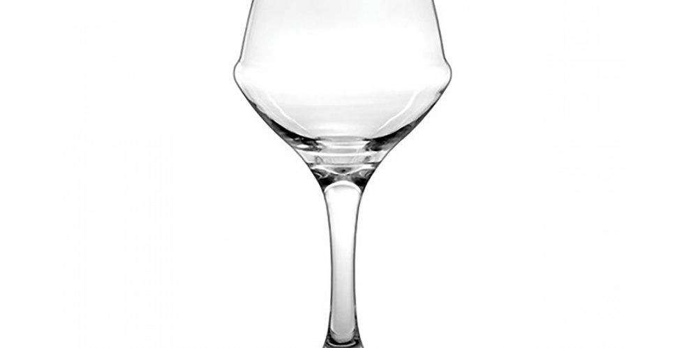 Beer Glass Borgonovo Bier Sommelier, 400ml