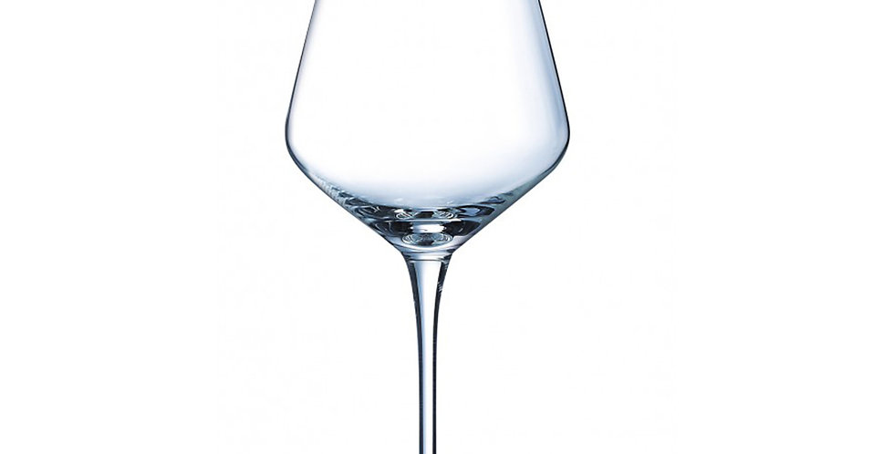 Wine Glass Chef&Sommelier Reveal' Up, 400ml