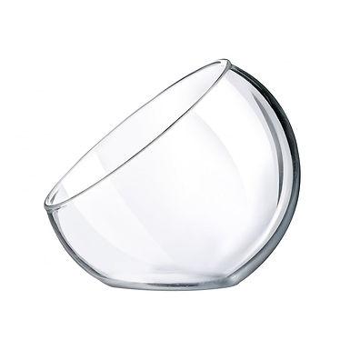 Bowl Arcoroc Versatile, 120ml