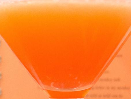 Monkey Gland (cocktail)
