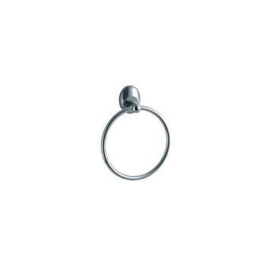 Towel Holder Ring Medial International Bella
