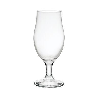 Beer Glass Bormioli Rocco Executive, 529ml