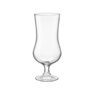 Beer Glass Bormioli Rocco Ale, 425ml