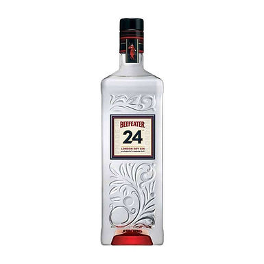 Beefeater 24 London Dry Gin, 700ml
