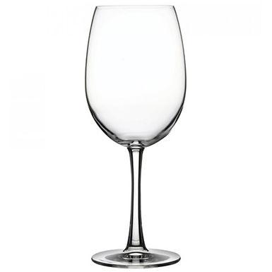Bordeaux Glass Nude Reserva, 780ml