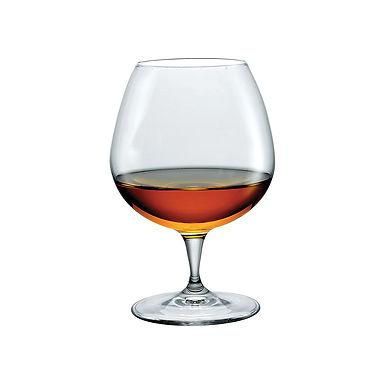 Cognac Glass Bormioli Rocco Premium, 645ml