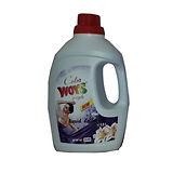 Liquid Detergent Woys, 1.5lt