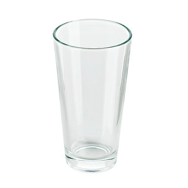 Buston Shaker Glass Leone, 1 pc, 480ml