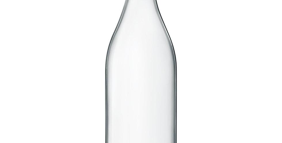 Bottle Bormioli Rocco Giara, with Hermetic Lid, 1000ml