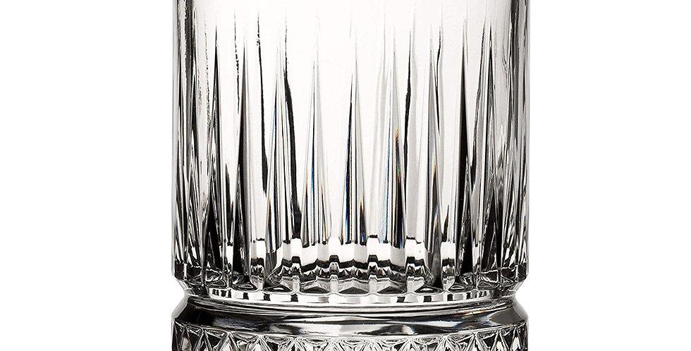 D.O.F. Whisky Glass Pasabahce Elysia, 210ml