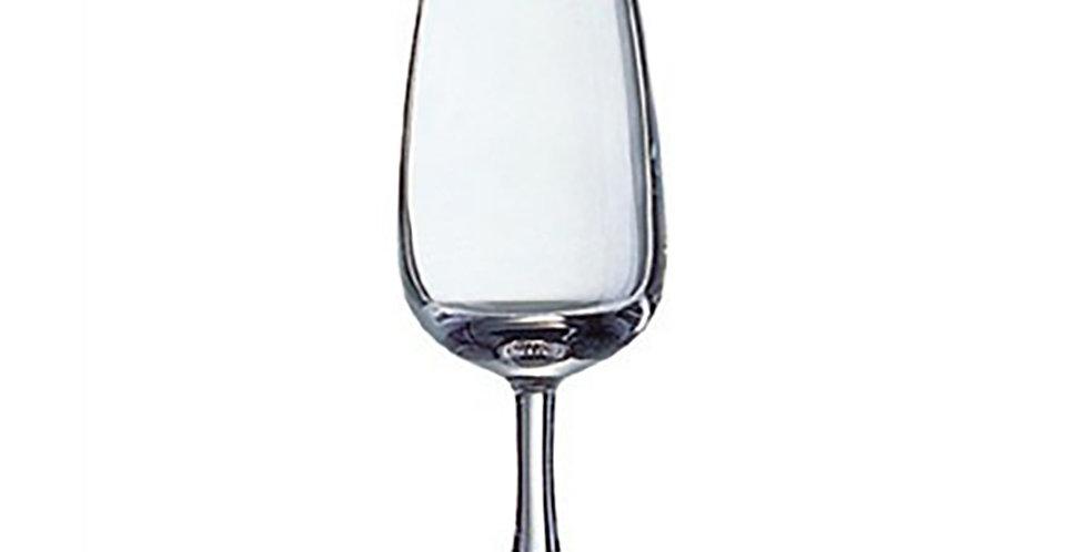 Liqueur Glass Arcoroc Viticole, 120ml