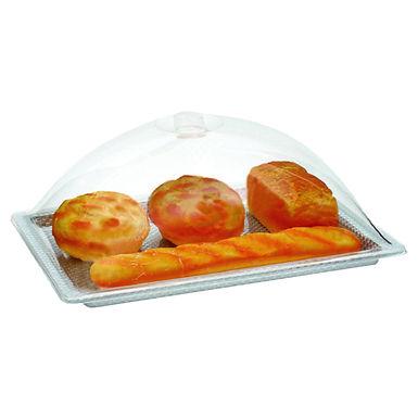Buffet Tray, Plexiglass, 60x40cm