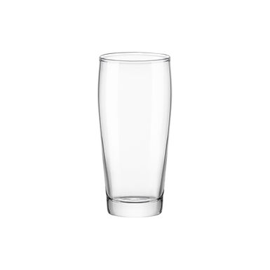 Beer Glass Bormioli Rocco Willy, 380ml