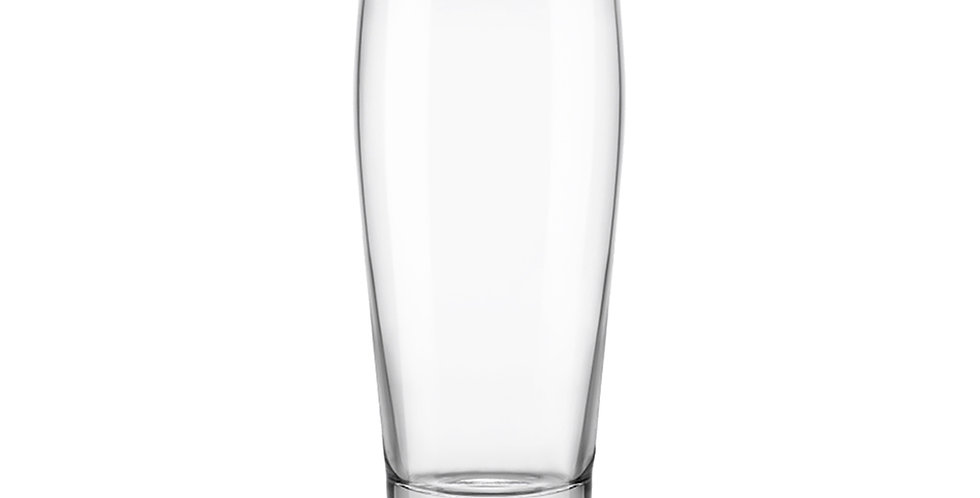 Beer Glass Bormioli Rocco Willy, 380ml