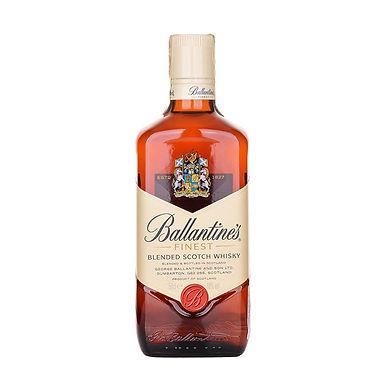 Ballantine's Scotch Whisky, 500ml