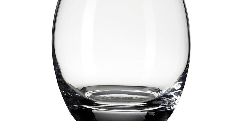 Water Glass Arcoroc Salto, 320ml