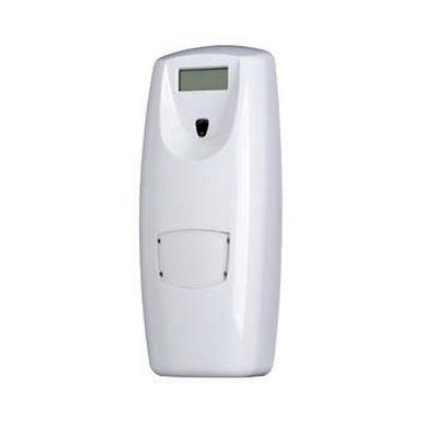 Automatic Air Freshener Medial International Soffio