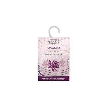Aromatic Tablet for Wardrobe Hygien Fresh Lavender