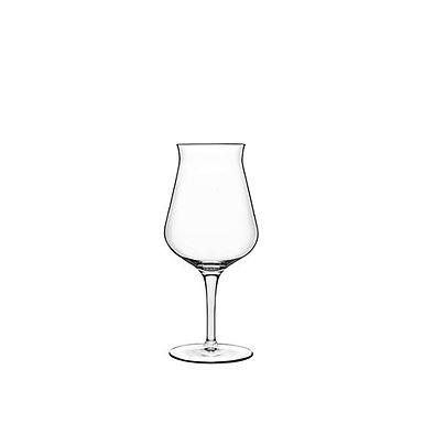 Beer Glass Luigi Bormioli Birrateque, 420ml